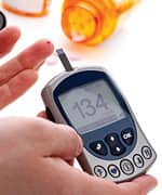 The Cr Way To Great Glucose Control