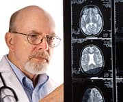 Magnesium Tied to Lower Stroke Risk