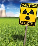 Protect Yourself During a Nuclear Emergency