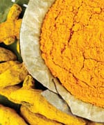 Applying Curcumin's Multitargeted Benefits To Arthritis