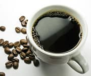Green Coffee Bean Extract Suppresses Glucose-6-Phosphatase