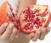 High Antioxidant Diet Associated with Fewer Strokes