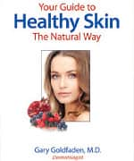 Your Guide to Healthy Skin the Natural Way