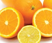 Researchers Recommend Increase in Vitamin C Dietary Allowance