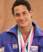 Diving Into Life With Greg Louganis