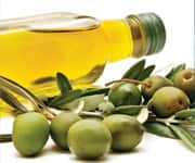 Study Links Greater Olive Oil Consumption with Decreased Risk of Dying Over 13 Year Period