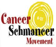 Cancer Schmancer Movement