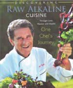 Chef Sal's Book