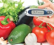 TABLE 1: The Dangers of After-Meal Blood Sugar Elevations