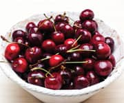 Guard Against Degenerative Disease and Inflammation with Tart Cherries