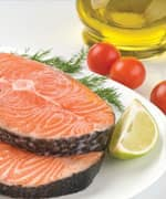 Mediterranean Diet Lowers Cardiovascular Events in Clinical Trial