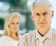 Erectile Dysfunction Signals Increased Risk of Dying Over 2.8 Year Period