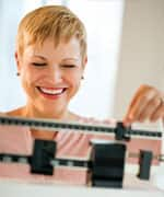 A Healthy Approach to Weight Loss