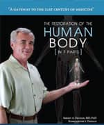 The Restoration of the 