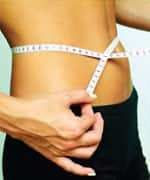 Modulating Appetite Hormones To Reduce Weight