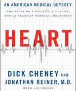 Heart, An American Medical Odyssey