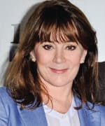 Patricia Richardson - sep2014_prarathbrd_01