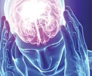 Reverse Brain Trauma And Inhibit Neurodegeneration