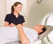 The Link Between Traumatic Brain Injury And Hormone Deficiency