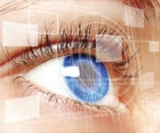 Astaxanthin's Eye Health Advantages