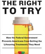 How the Federal Government Prevents Americans from Getting the Lifesaving Treatments They Need