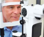 The Stages of Age-Related Macular Degeneration