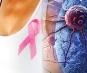 Actions Against Colon and Breast Cancer