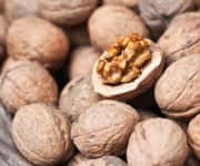 Walnut Extract