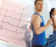 Facts about Heart Failure in the United States