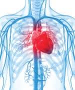 Additional Omega-3 Benefits