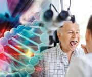 How Older Men Might Generate an Antibody Response