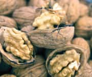 walnuts help prevent prostate cancer