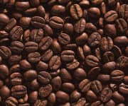coffee helps prevent prostate cancer