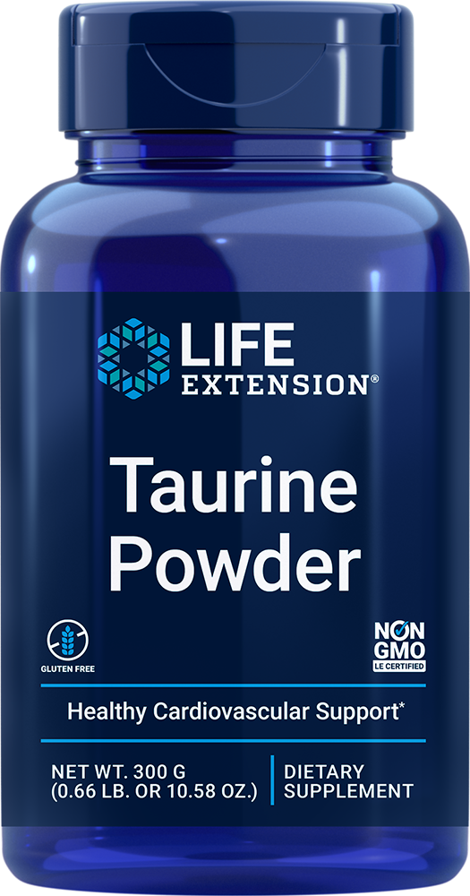 L-Taurine Powder, Net Wt. 300 g (0.66 lb. or 10.58 oz.)nohtin Sale $15.00 SKU: 133 UPC: 737870133308 :