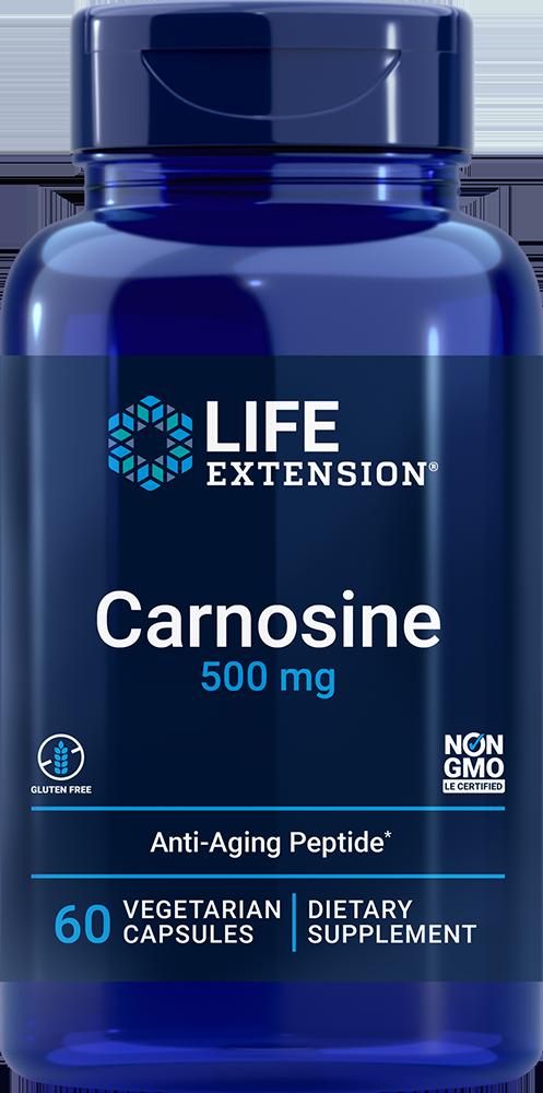 Vitamin D3, 5,000 IU, 60 softgels
