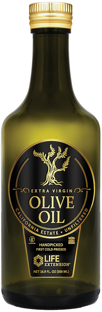 California Estate Organic Extra Virgin Olive Oil, 500 ml (16.9 fl oz)nohtin