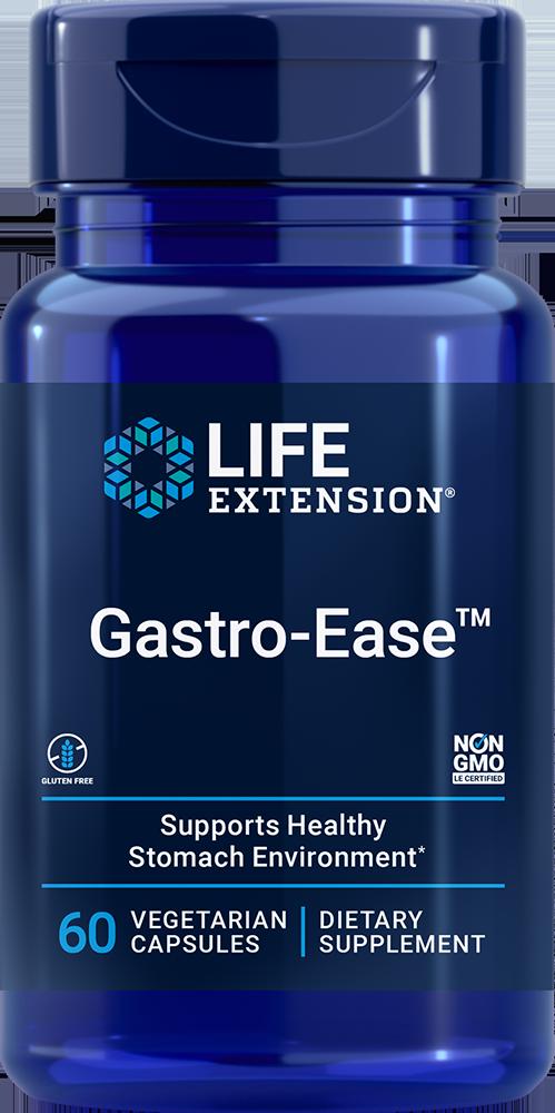 Gastro-Ease™