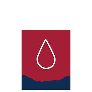Male Comprehensive Hormone Panel Blood Testnohtin