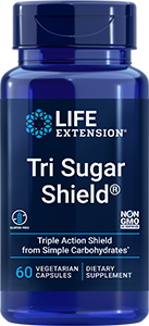 Hair, Skin & Nails Rejuvenation Formula with VERISOL®
