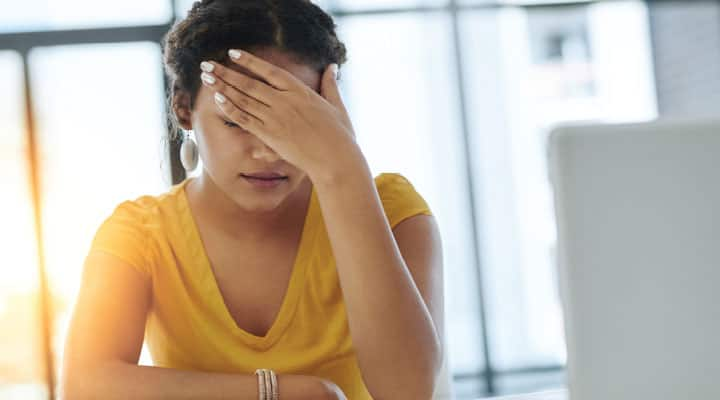 Stress And Ld Puzzle >> Fight Chronic Stress At The Biological Level Life Extension