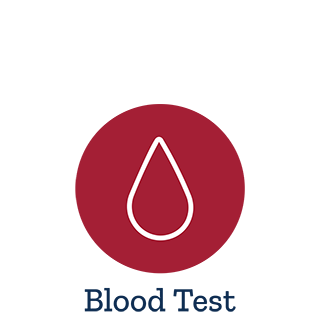 Chemistry Panel & Complete Blood Count (CBC) -