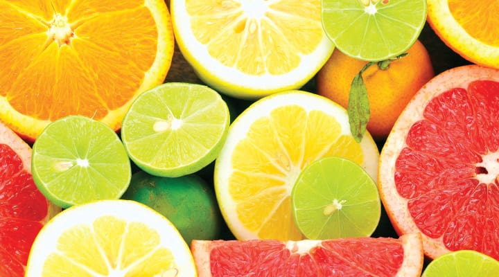 Facts to Know about Vitamin C - Boosting Your Immune System (Detoxification Book 1)