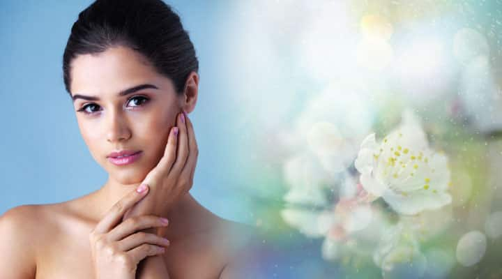 Topical Melatonin Promotes Youthful Skin - Life Extension