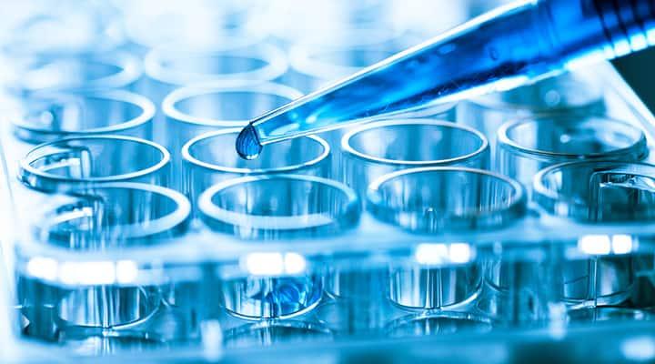 Male Hormone Restoration - Testosterone, Estrogen, Prostate - Life